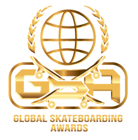 GLOBAL_SKATEBOARDING_AWARDS_01-white