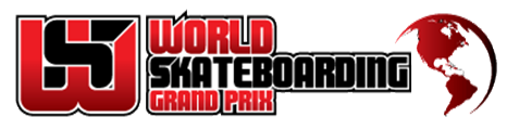 World Skateboarding International
