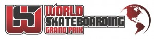 World Skate-Logo2